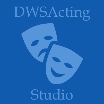 All Access Acting Studio