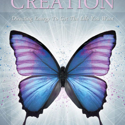 Conscious Creation Audio Book