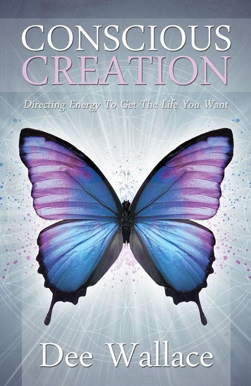 Conscious Creation Audio Book