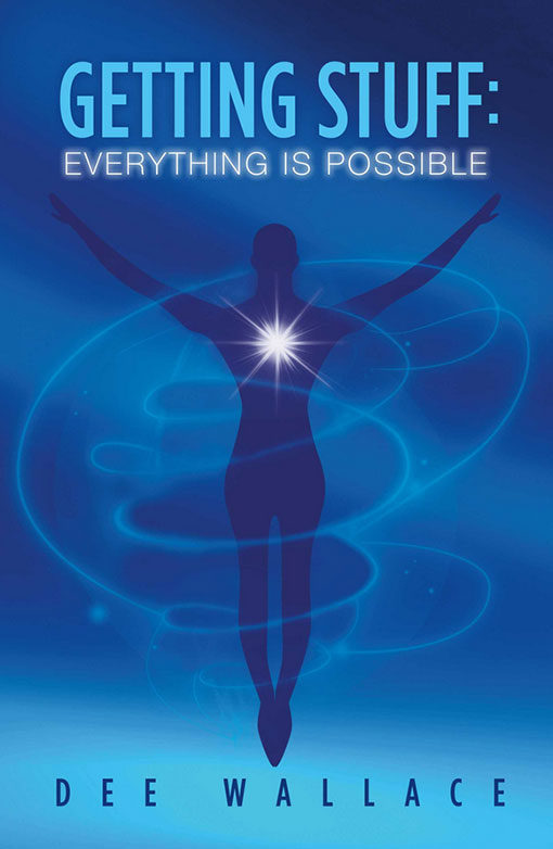 Getting Stuff:Everything is Possible(E-Book) AVAILABLE ON AMAZON