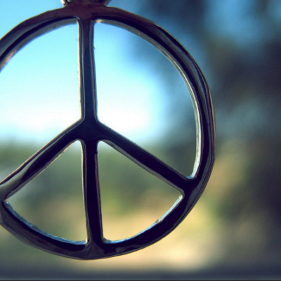 PEACE: Disease, The Immune System & Wellness