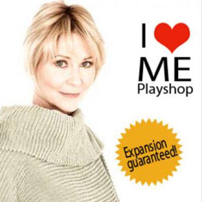 I Love Me Playshop Download