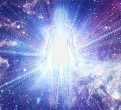 THE CHRIST CONSCIOUSNESS: WHAT IT MEANS, WHY WE HAVE TO EMBRACE IT, AND HOW.
