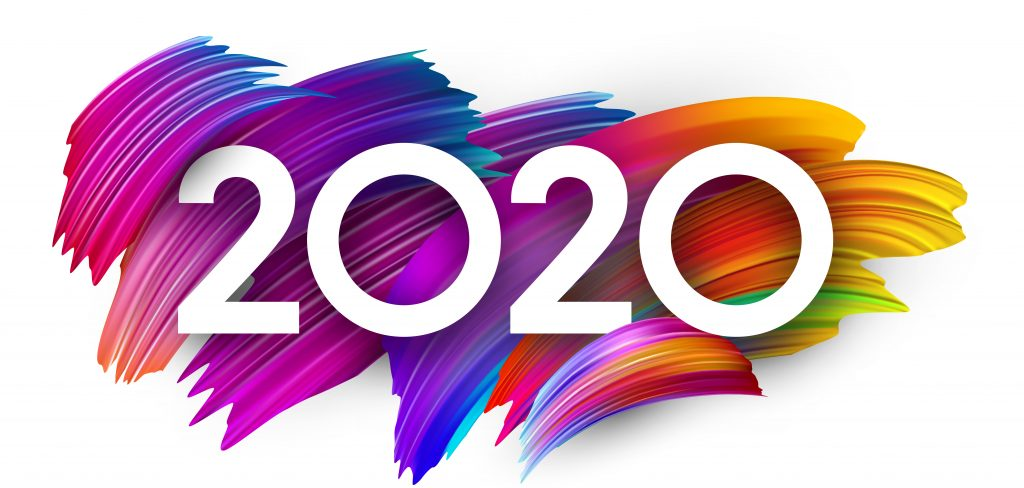 Image result for 2020