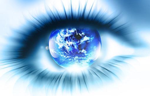 Conscious Creation Video
