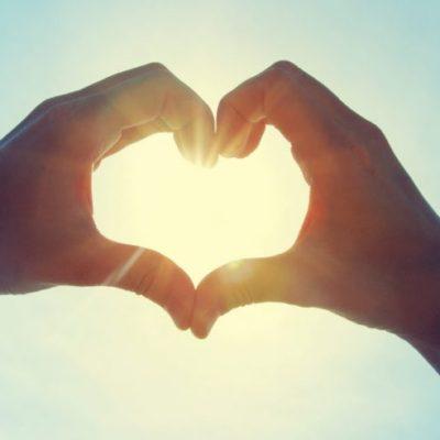 Love / Self Love