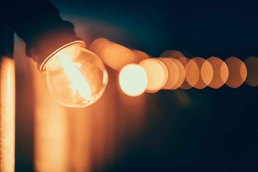 Theories of light through history
