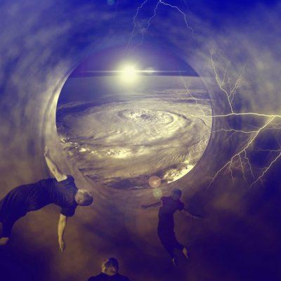 SPIRITUALITY AND BRAIN SCIENCE: BREAKING DOWN THE FORMULA WEBINAR