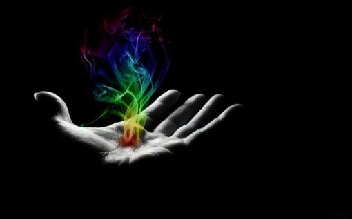 4 Cornerstones of Creation